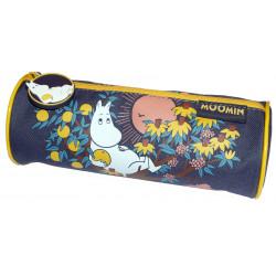 Moomin Pencilcase Tube