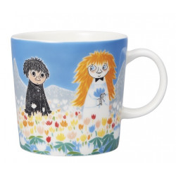 Moomin Friendship Mug Arabia -10%