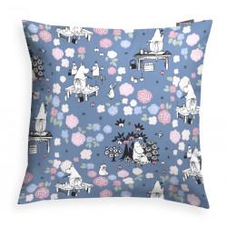 Moomin Ovenmitt Moominmamma Dream Finlayson
