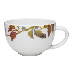24h Evening Song iltalaulu Coffee Cup 0.26 L