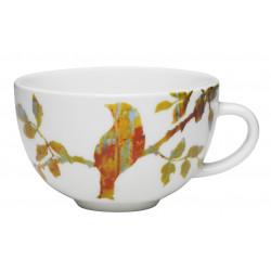 24h Evening Song Iltalaulu Tea Cup 0.5l