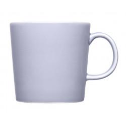 Teema Mug Lavender 0.3 L Iittala