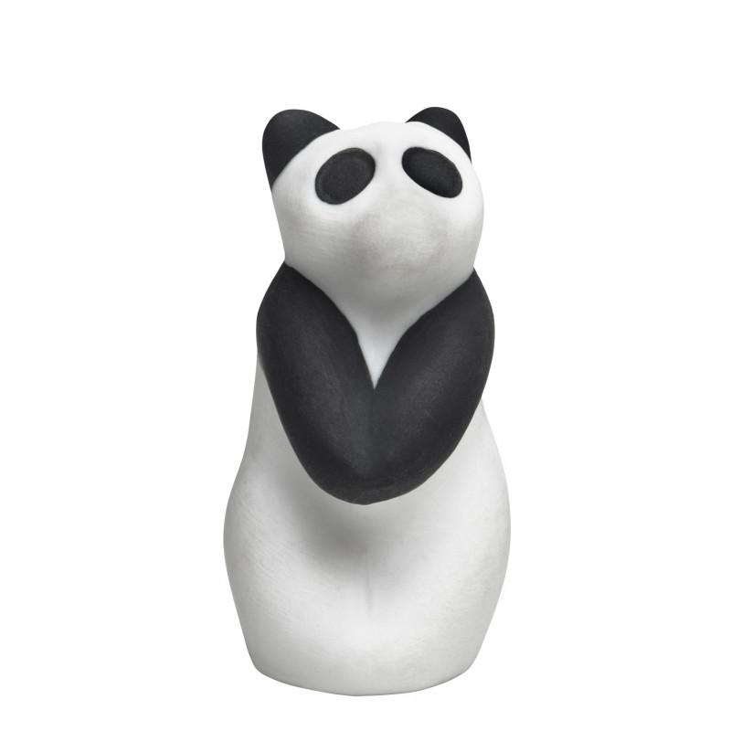 Celebrating Heljä Minifigure Panda 6 cm