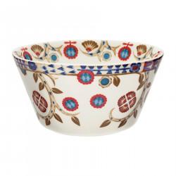 Taika Haapaniemi Cho Rice Bowl White 0.34 L