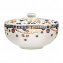 Taika Haapaniemi Wang Soup Bowl with Lid 0.8 L