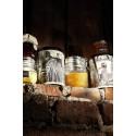 Moomin Jar 1.2 L True to Its Origin