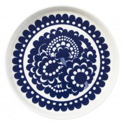 Esteri Plate 24 cm Arabia