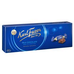Fazer Blue Chocolates 320 g