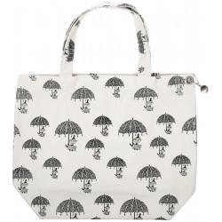 Moomin Shopping Bag Nana...