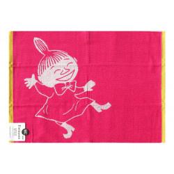 Moomin Terry Towel Little...