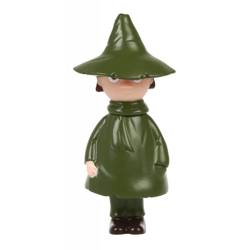Moomin Snufkin Bath Toy