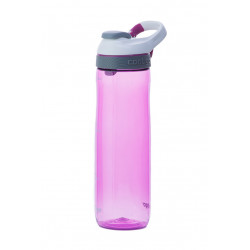 Contigo Cortland Radiant Orchid 720 ml Bottle with Spout