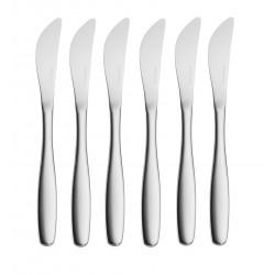 Savonia Set of 6 Knives...