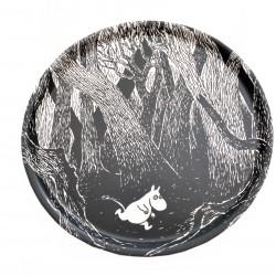 Moomin Birch Tray 31 cm...