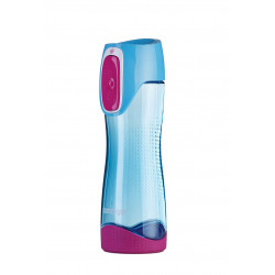 Contigo Drinks Bottle Swish Autoseal Sky Blue