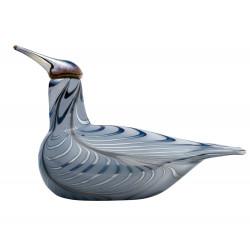 Birds by Toikka Annual Bird...