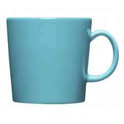 Teema Mug Turquoise 0.3 L