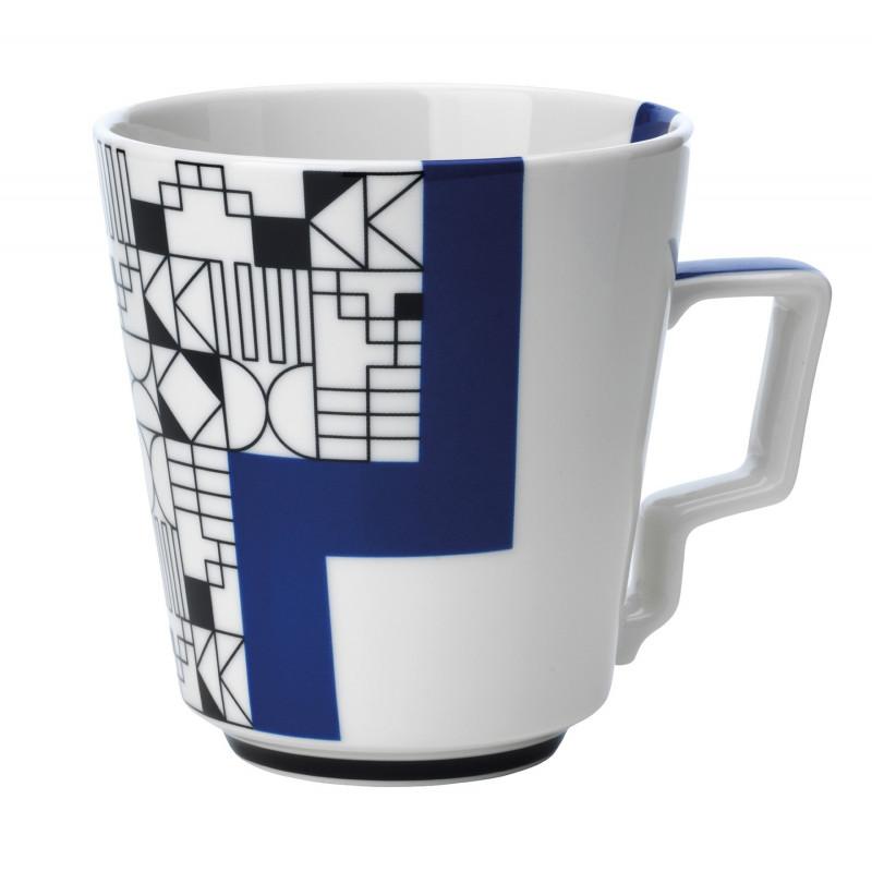 Minimarket Mug 0.37 L Rorstrand