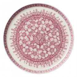 Huvila Plate 24 cm Arabia