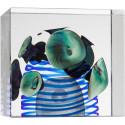 Birds by Toikka 2019 Annual Arts Cube 83 x 78 mm