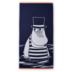 Moomin Bath Towel...