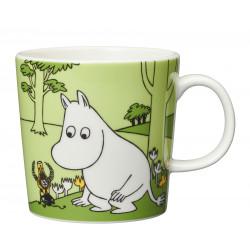 Moomin Mug 0.3 L...