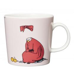 Moomin Mug Ninny Powder 0.3...