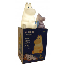 Moomin Good Night Light...