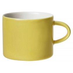 Arabia Colors Yellow Cup 0.18 L