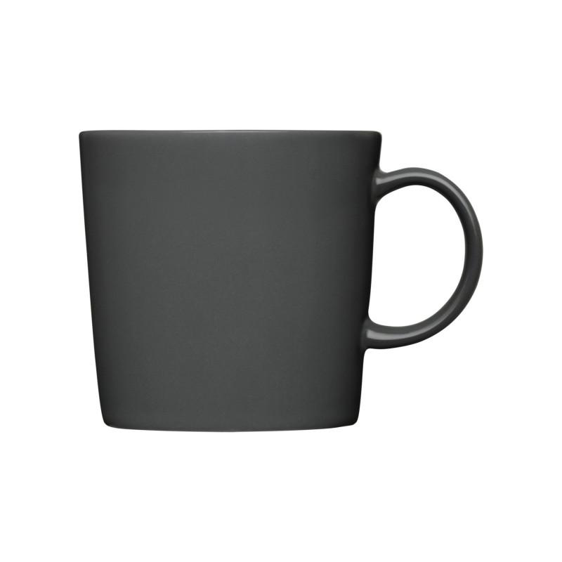 Teema Mug 0.3 L Granite Iittala