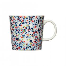 Helle Mug Blue 0.3 L...