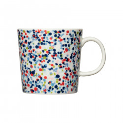 Helle Mug Blue 0.3 L Iittala Limited Edition