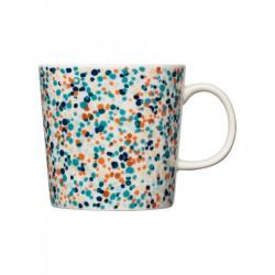 Helle Mug Turquoise 0.3 L...