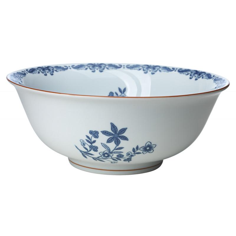 Ostindia Rörstrand Salad Bowl 2.4 L