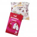 Moomin Oxfarm Eco Shopping Bag