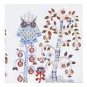 Taika White Paper Napkins 33 x 33 cm Iittala