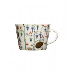 Taika Siimes Coffee Cup...