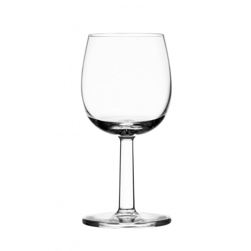 Raami Aperitif Glass 0.12 L 2 pcs Iittala