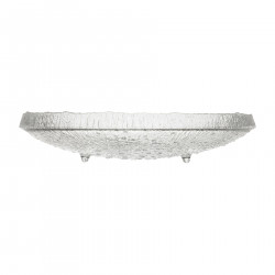 Ultima Thule Bowl Clear 37 cm Iittala