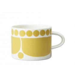 Arabia Sunnuntai Tea Cup 0.28 L
