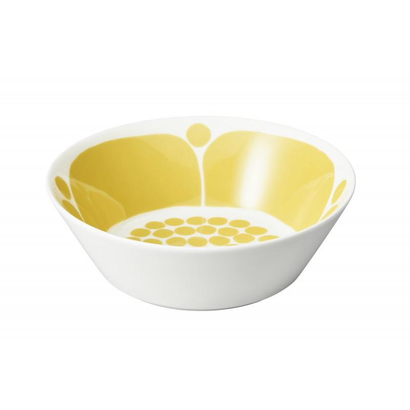 Arabia Sunnuntai Bowl 17 cm