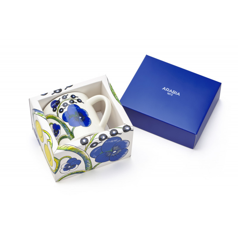 Paratiisi Mug in Gift Box 0.35 L