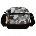 Moomin Bag Anton Hiding 20 x 20 x 8 cm Martinex