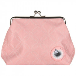 Moomin Emma Purse Clutch...