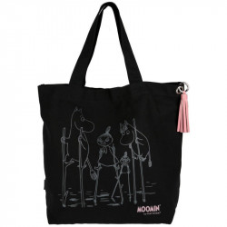 Moomin Large Bag the Flood...