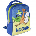 Moomin Thingumy Backpack Friends