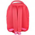 Moomin Thingumy Backpack Little My Umbrella