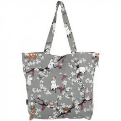 Moomin Nana Large Bag...