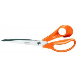 Fiskars Classic Universal Scissors 25 cm