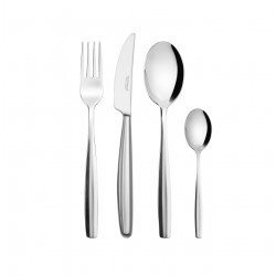 Hackman Carelia Cutlery Set 24 pcs
